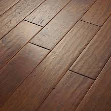 engineered hardwood flooring ratings thefloors co