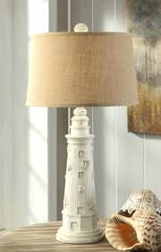table lamps nautical bedroom table lamps full size of small