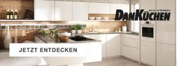 aufbewahrungsschrank küche mehrzweckschränke kaufen bei xxxlutz xxxlutz