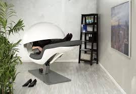 Foot Hammock For Desk 10 Gadgets To Improve Your Work Flow U2013 Gadget Flow U2013 Medium