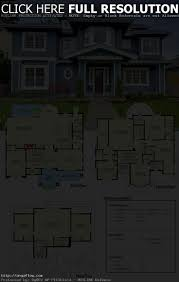 Small Ranch Plans by New Awesome House Plans With Simple Online Free Small Elegant Of