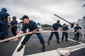 navy jobs at a glance military com