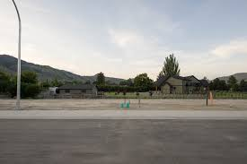 lots for sale in kamloops bc beachmount estates