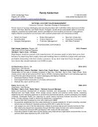 Business Owner Job Description For Resume Cheap Cheap Essay Ghostwriter Websites Ca Audison Thesis Th 4