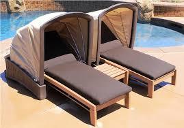 Outdoor Chaise Lounges Outdoor Chaise Lounge Cave Optimizing Home Decor Ideas Enjoy
