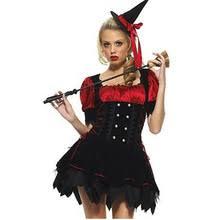 Halloween Costume Maleficent Popular Carnival Costume Maleficent Buy Cheap Carnival Costume