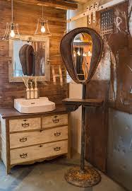 annie sloan u0027s chalk paint vintage bathroom vanity funk u0026 junk