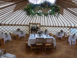 weddings in derbyshire offcote grange cottage holidays