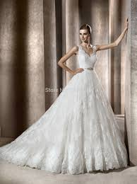 wedding dress elie saab price elie saab wedding dress prices vosoi