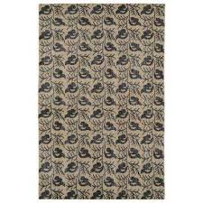 4 X 6 Area Rugs 4 X 6 Southwestern Area Rugs Rugs The Home Depot