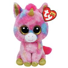 beanie babies online price guide compare prices on beanie unicorn online shopping buy low price