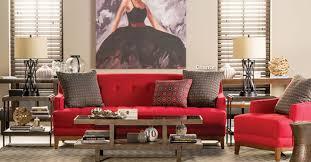 living room elegant furniture american signature sofa bed sets