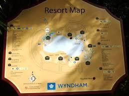 Wyndham Bonnet Creek Floor Plans Wyndham Bonnet Creek Resort At Walt Disney World Tranquility In