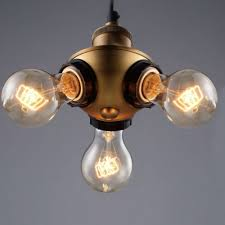 light bulb chandelier vintage light bulb chandelier mason jar