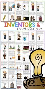 best 25 stem skills ideas on pinterest activities