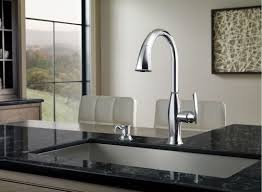 faucet com 63096lf rb in venetian bronze by brizo