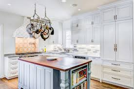 kitchen designs white traditional kitchens kitchen design concepts