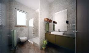 bathroom cool tile showers for modern bathroom design with white