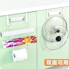 dish organizer for cabinet kitchen organisers storage kitchen organisers storage buy plastic