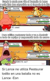 Dragonite Meme - 25 best memes about pokemon evolving pokemon evolving memes