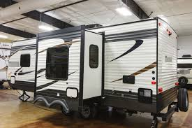 Fema Trailer Floor Plan by 2 Bedroom Trailer
