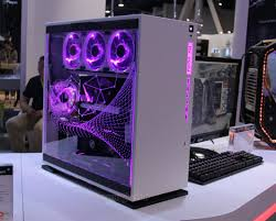 Pc Gaming Desk by 1622 Best Pc Gaming Computers And Tech Images On Pinterest Pc