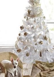 70 beautiful tree decoration ideas