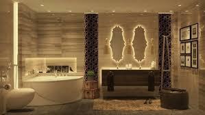 beleuchtung im badezimmer inspiration bad beleuchtung indirekt am besten büro stühle home