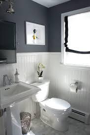 bathroom wall paint color ideas small half bathroom color ideas icy blue paint color bathroom
