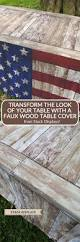 Round Elastic Tablecloth Best 25 Fitted Tablecloths Ideas Only On Pinterest Oilcloth
