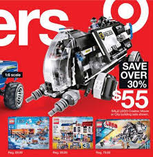 super target black friday sale lego black friday 2015 deals for walmart target u0026 toys r us neoape