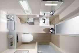 einrichtung badezimmer uncategorized geräumiges badezimmer einrichtung kleines bad