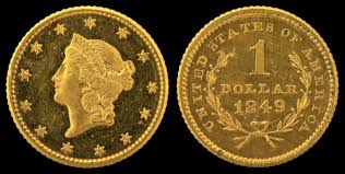 gold dollar wikipedia