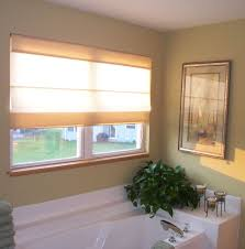 Custom Fabric Roller Shades Fabric 56 Best Horizons Shades Of Elegance Images On Pinterest Roller