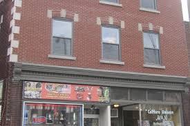 location de bureau à location d espace commercial bureau à vendre consultez la liste