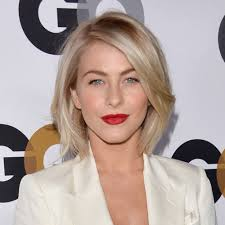 julianne hough bob haircut pictures pictures of celebrities with bob haircuts popsugar beauty australia