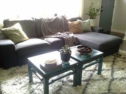 Ashley Sofa And Loveseat Sofas Sectionals Decorating Withst In