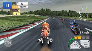 bike race apk real bike racing apk android 2018