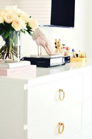 Decorating Dresser Top by Dressers Dresser Decor With Tv Bedroom Dresser Decor With Tv