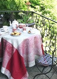 Buy Table Linens Cheap - french table linens u2013 littlelakebaseball com