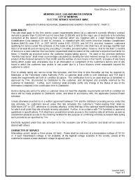 memphis light gas and water customer service memphis light gas and electric smsc tennessee valley authority watt