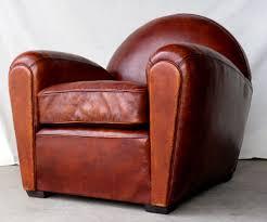 comment teindre un canapé ম comment teindre du cuir produit pour teinter le cuir décoloré