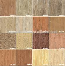 tonia 450x900 mix color floor tiles different types of imitating