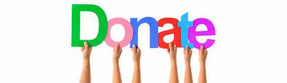 volunteer u0026 donate u2013 argus