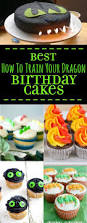 how to train your dragon birthday party ideas the gracious wife