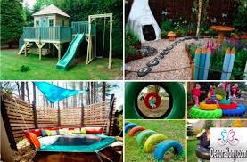 Gardening Ideas For Children 15 Small Garden Ideas For School Garden Pinterest