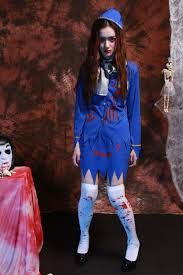 the beatles halloween costumes popular mummy costumes for women buy cheap mummy costumes for