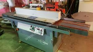 Scm Woodworking Machines Ireland by Book Of Woodworking Machinery Sydney In Australia By William