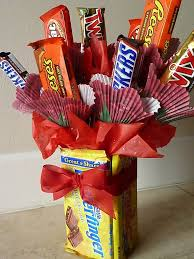 day gift ideas for him 20 valentines day ideas for him gift and students