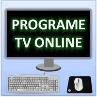 tv online romanesti tv online cu programe tv romanesti meciuri pe canale sport live